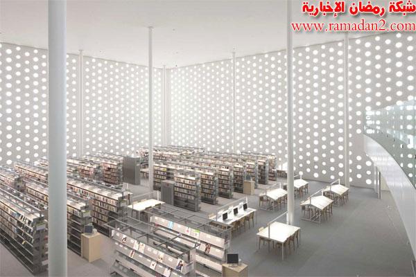 Swbatel-USA_library