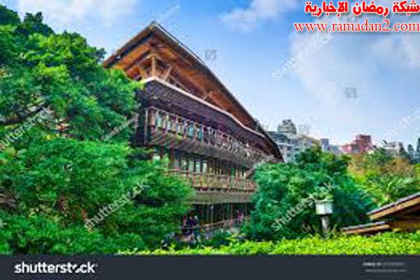 Tawan_library