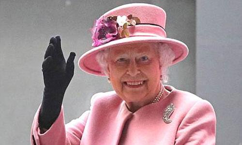 Queen-Elizabeth-Family-Tree