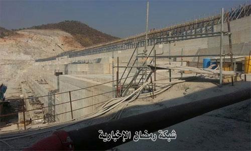 Sad-AL-Nahda3