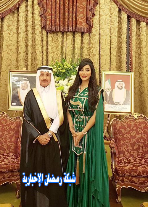 Soudia-Arabia-Kleidung-New2
