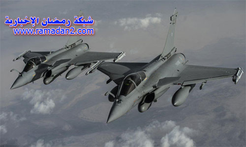 Syria-Krig2
