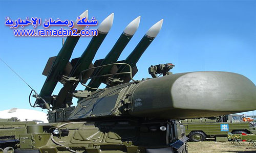 Syria-Krig3