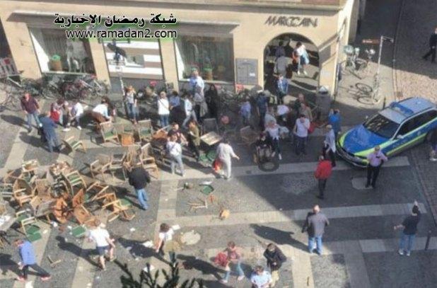 Unfall-der-Stadt-Munster6