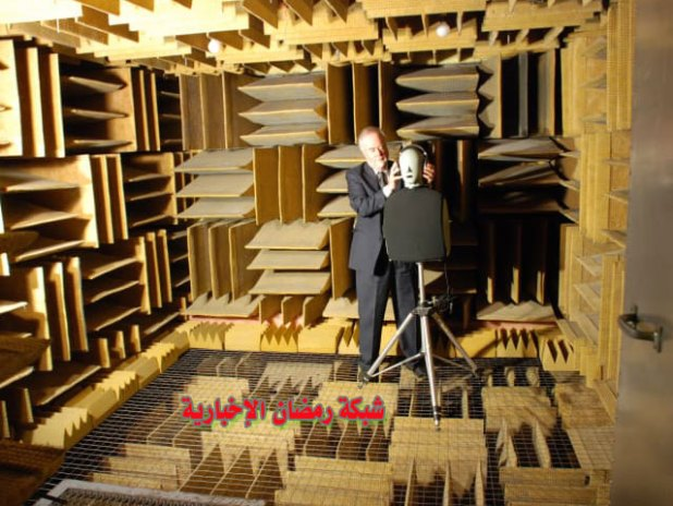 quietest-room-in-the-world2