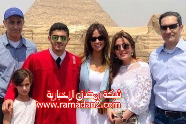 Gamal-Mobarak-Alaa