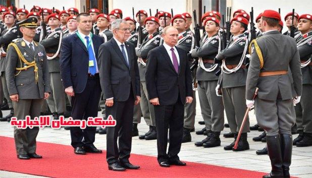 Putin-Wien-2