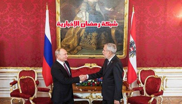 Putin-Wien-5