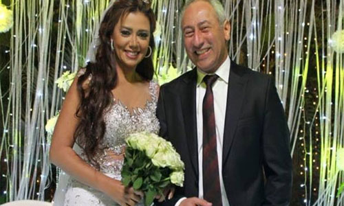Rania-Yussuf