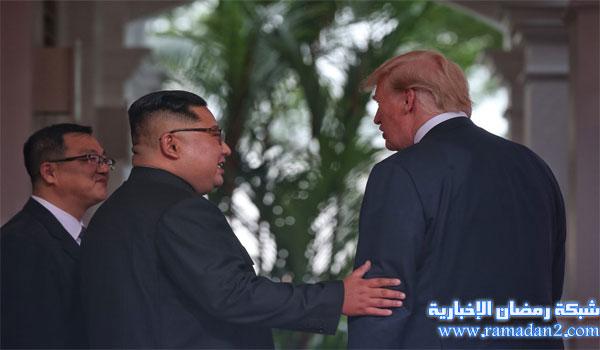Trump-und-kim-jong-un-1