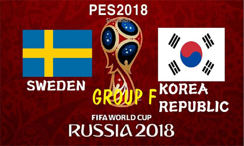 sweden-vs-korea-fifa
