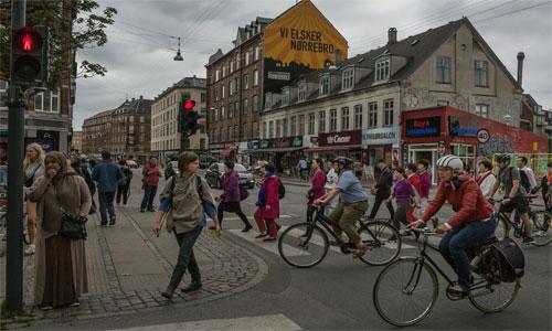 Asyel-in-Denmark-1