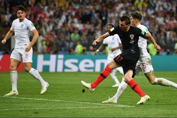 England-Kroatien - Kopie