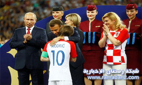 Kroatiem-Prs-1