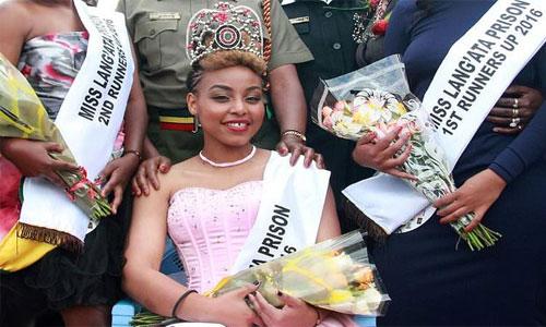 Miss-Kenya-kills-boyfriend