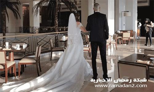 Mo3ez-Masoud-Shery-index