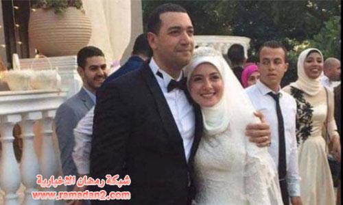 Moiz-Masoued