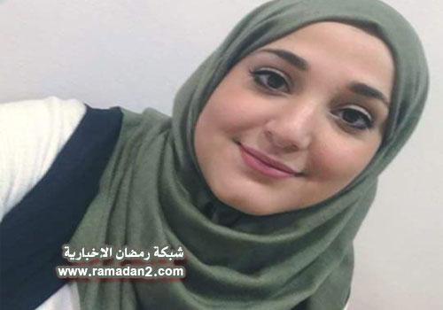 Mona-Hatem