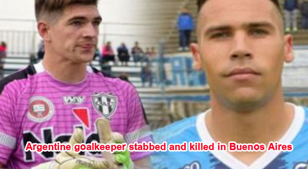 argentine-goalkeeper-stabbe