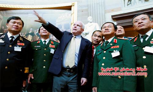 John-McCain-Tot-2