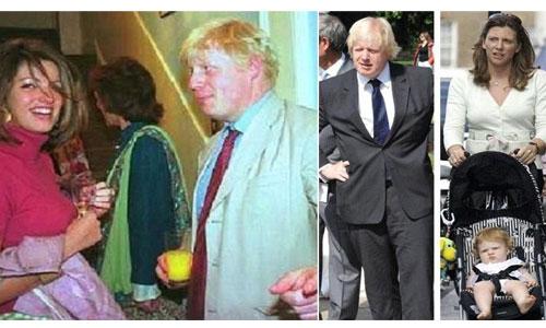 Boris-Johnson-4
