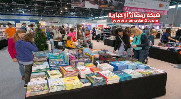 بالفيديو.. ثلاثة كتب يكرهها العلمانيون ويجهلها الإسلاميون .. تعرف عليها