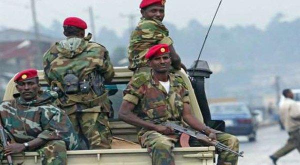 مباشر – الانقلاب في السودان مصادر طبية تفيد بسقوط قتلى وجرحى، ودعوات دولية لإطلاق سراح المدنيين