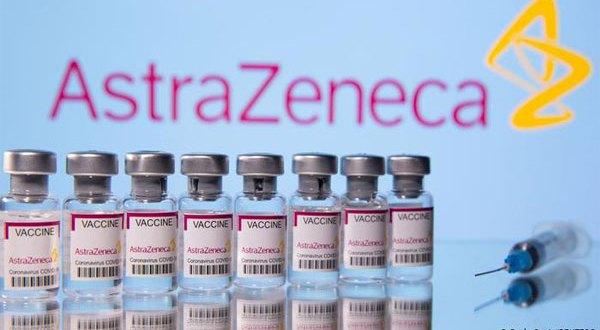 """النمسا تتبرع لـ تونس بـ50 ألف جرعة من لقاح """"أسترازينيكا"""""""