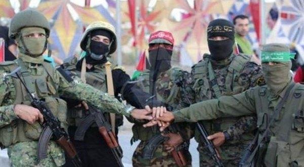 بالفيديو : عواصم غربية تعلن انتصار المقاومة الفلسطينية عسكريا وسياسيا
