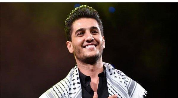 محمد عساف يرد على ادعاءات مسؤولين إسرائيليين: أنا ابن غزة كبرت على إجرامكم وكذبكم