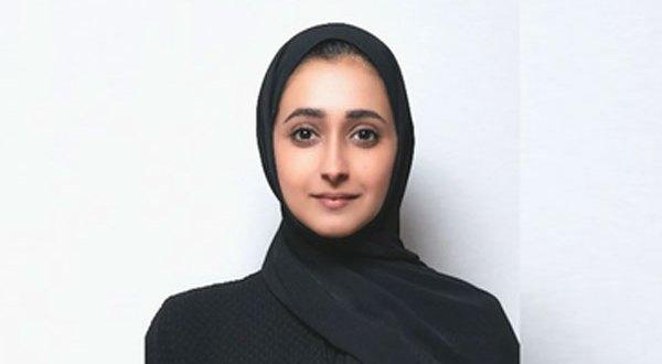 بالفيديو – مقتل الناشطة الحقوقية الإماراتية آلاء الصديق في حادث سير بـ لندن وأبوظبى متورطة