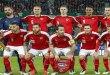 منتخب النمسا : نريد التغلب على إيطاليا لتحقيق إنجاز كروى كبير