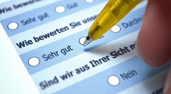 أكثر من نصف النمساويين يرون حرية التعبير بـ بلادهم في خطر