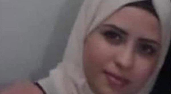 جريمة قتل أثارت جدلاً في مصر سيدة تقتل زوجها بسبب مصروفات العيد، والنيابة تكشف مفاجأة