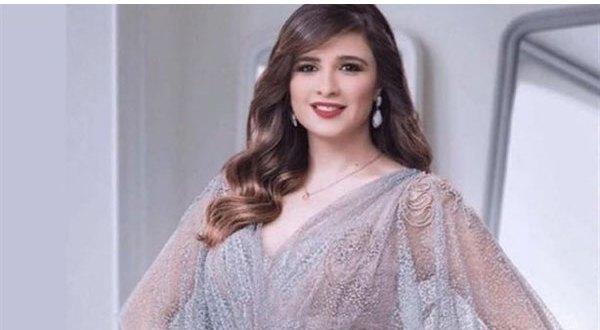 نقابة الأطباء- ترصد 84 مخالفة طبية كادت تودي بحياة ياسمين عبدالعزيز