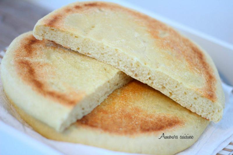 Teshnieft (pan brood)