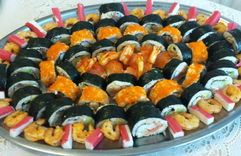 zelf-sushi-verschillende-soorten