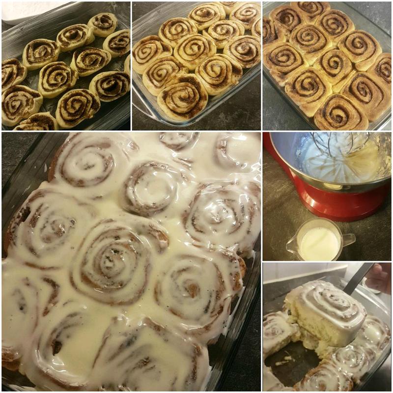 cinnamon-rolls-laura-vitale-recept-fluffy