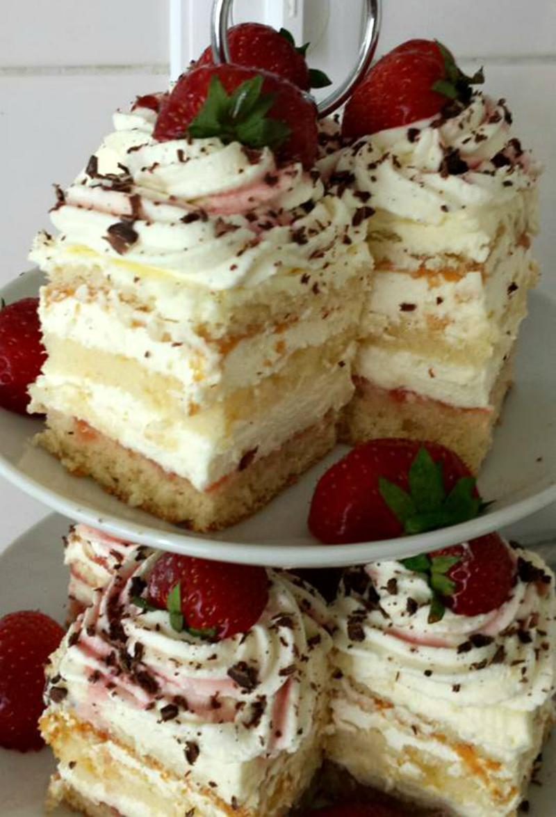mini-taartjes-gebakjes