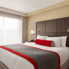 Hotels With Full Kitchens In Orlando Florida Kitchen Aid Pro Line Fl All Suites Hotel Ramada Airport 2 Double Bedroom Suite And Sleeps Up To 6 Comfortably