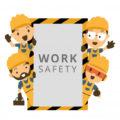 Novedades en las obligaciones de las mutuas con las empresas en materia de prevención de riesgos laborales.