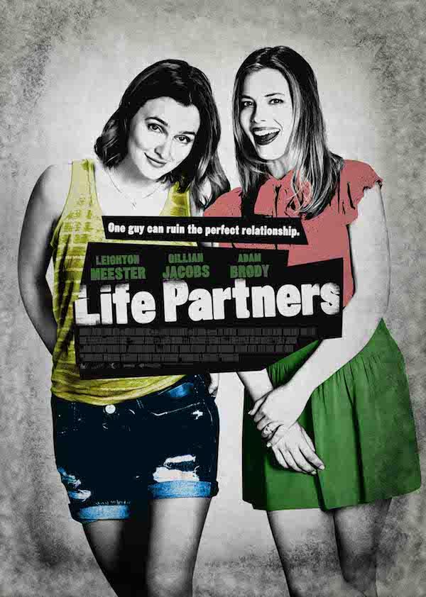 https://i0.wp.com/www.ramascreen.com/wp-content/uploads/2014/10/Life-Partners-movie-poster.jpg