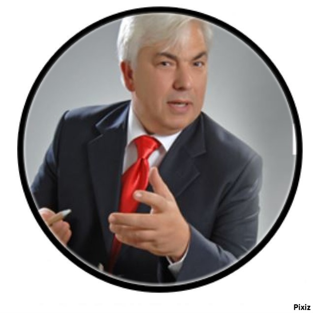 Ahmet Kara