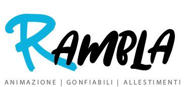 Logo Rambla web