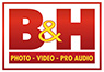 B & H, volunteer programs and sponsors
