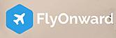 Fly Onward, volunteer programs and sponsors