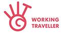 Working Traveller, volunteer programs and sponsors