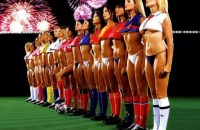 hot-soccer-strip-babes-stoke-world-cup-fever-545x355