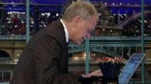 letterman-tries-to-make-fun-of-twitter-on-top-ten-list-video--43527d664a
