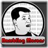 RamblingMorons_300px[1]